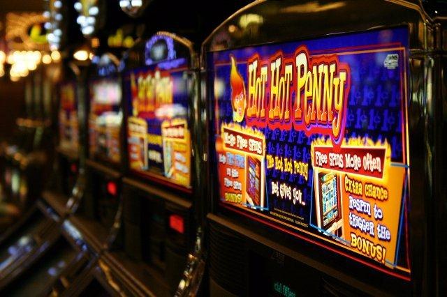 Азартная карьера  - зайдите в клуб Вулкан 24 играть на деньги