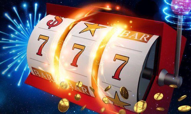 Ловите аппетитные плюшки в казино Вулкан Победа уже сейчас!