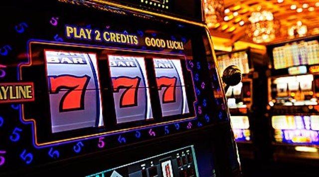 Чем славится казино Пин Ап и в чём его популярность