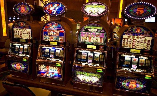 Лучшее онлайн казино Вулкан 24 на просторах рунета