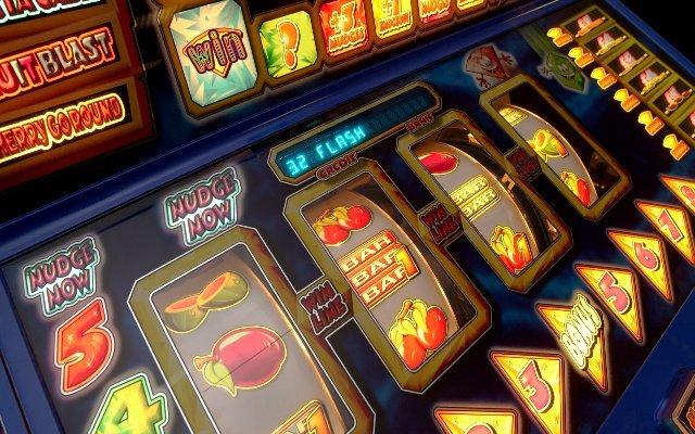 Игры в казино вулкан на деньги с возможностью вывода выигрышей